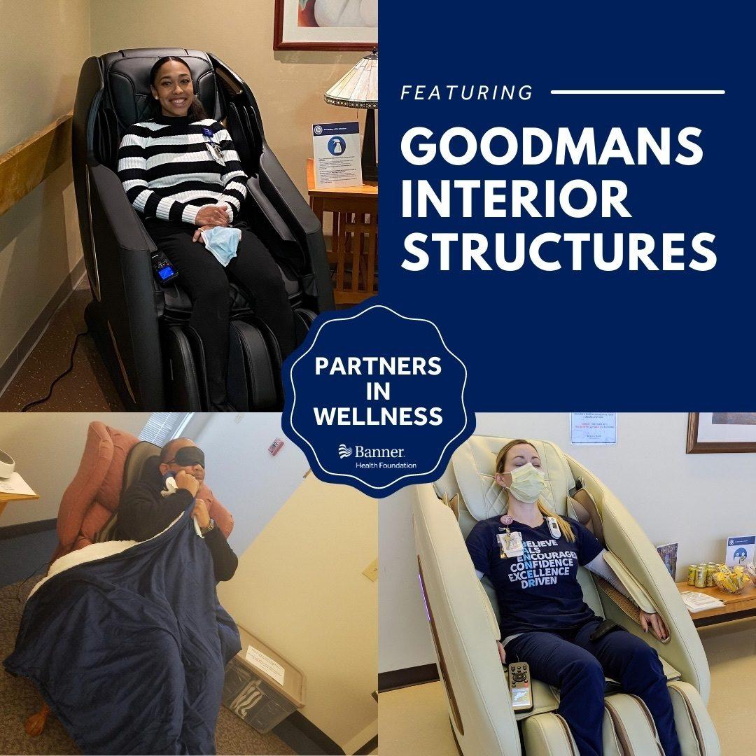 Partners in wellness goodmans 1080x1080