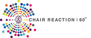 ChairReactionRGB sm