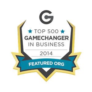 4-GameChangers500 copy